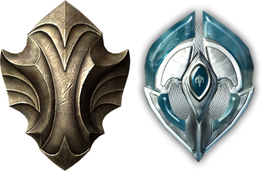 Auriel S Weaponry The Holy Bow Shield And Sword At
