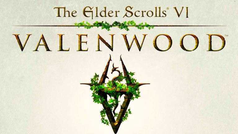 http://www.amrasanarion.com/Images/jeux-video/Valenwood/rumeurs/The%20Elder%20Scrolls%20VI%20Valenwood.jpg