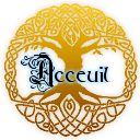 Accueil Yggdrasil