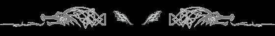 Frise Dragon Skyrim