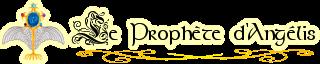 Le Prophète d'Angélis