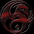 DragonRubis